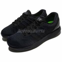 Nike lunarglide 9 ix black ant...
