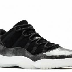 Air jordan 11 retro low 'baron...
