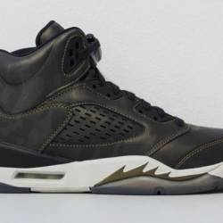 Nike air jordan 5 retro premiu...