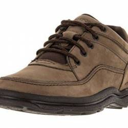 Rockport k71181: men's world t...