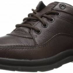 Rockport k52343w: men's world ...