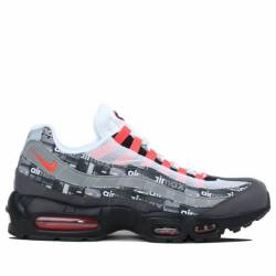 Nike air max 95 print we love ...