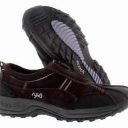 Ryka terrain zip women's shoes...