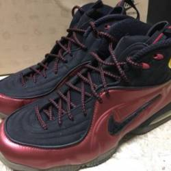 Used mens nike 1 2 cent penny ...
