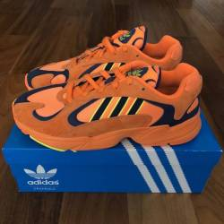 Ship now adidas original yung-...