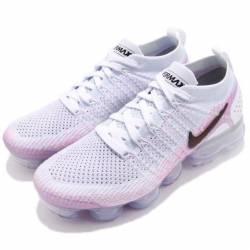 Nike wmns air vapormax flyknit...