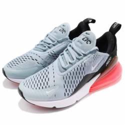 Nike wmns air max 270 ocean bl...