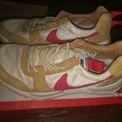 Nike mars yard 2.0 size 10