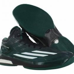 Adidas crazylight boost basket...