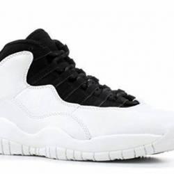 Nike air jordan x 10 retro i m...