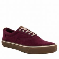 New sperry top-sider men's str...