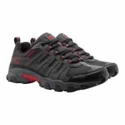 New fila men's trail shoes spo...