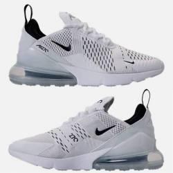 Nike air max 270 men s casual ...