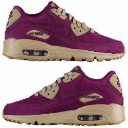 Nike air max 90 winter prm boy...