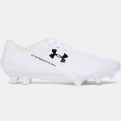 Under armour speedform crm fg ...