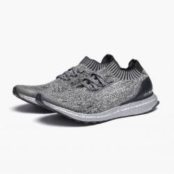 Adidas ultra boost uncaged ltd...