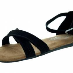 Toms kids correa sandal sandal