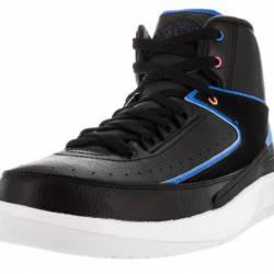 Nike jordan kids air jordan 2 ...