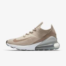 Nike women's w air max 270 fly...