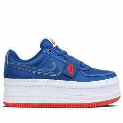 Nike wmns vandal 2x gym blue a...