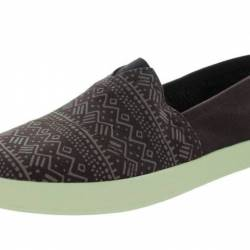 Toms men's avalon sneaker casu...