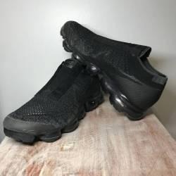 Nike air vapormax laceless sz ...
