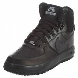 Nike lunar force 1 sneakerboot...