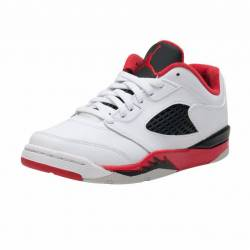 Brand new jordan 5 retro low (...