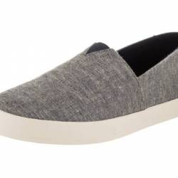 Toms men's avalon dark navy ch...