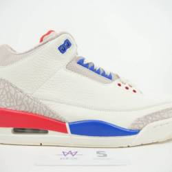 Air jordan 3 retro nternationa...