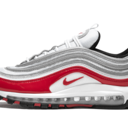 Brand new nike air max 97 men'...