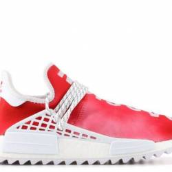 Brand new pw hu holi nmd mc me...