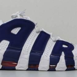 Nike air more uptempo '96 ny k...