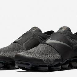 Nike air vapormax flynit moc m...