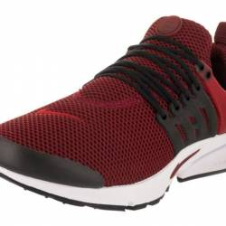 Nike men's air presto essentia...