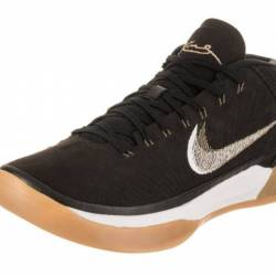 Adidas men's kobe ad basketbal...