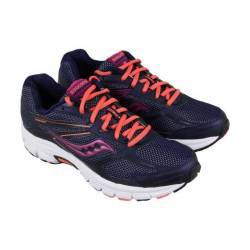 Saucony grid cohesion 9 womens...