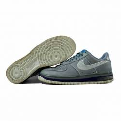Nike air force 1 supreme max a...