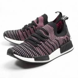 Adidas nmd r1 stlt pk men s sn...