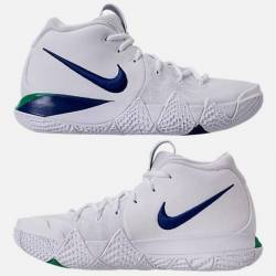 Nike kyrie 4 men s basketball ...
