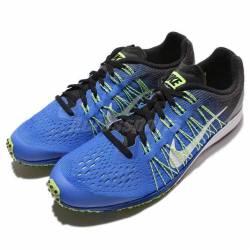 Nike lunarspider r 6 vi blue b...