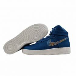 Nike air force 1 high '07 lv8 ...