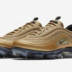 "Men's nike air vapormax 97 ""me..."