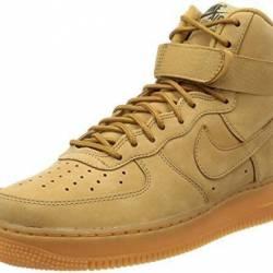 Nike mens air force 1 high 07 ...