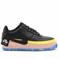 Nike w air force 1 jester xx s...