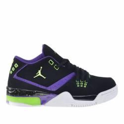 Nike air jordan flight 23 gg b...