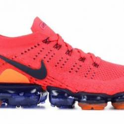New 2018 nike air vapormax fly...