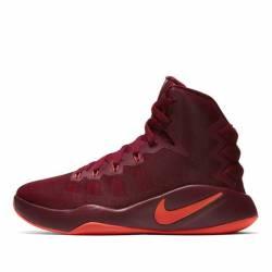 Nike hyperdunk 2016 gs team re...