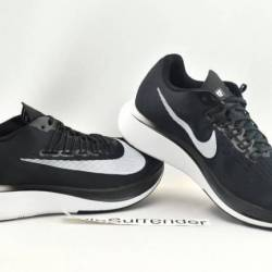 Nike zoom fly - size 10 - new ...
