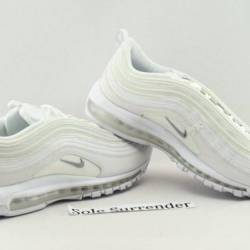 Nike air max 97 - size 10.5 - ...